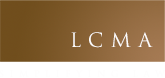 Avocat à Bruxelles - LCMA